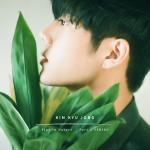 [Pre] Kim Kyu Jong : 1st Single - Play in Nature Part.1 SPRING