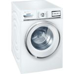 เครื่องซักผ้า SIEMENS รุ่น WM16W640EU