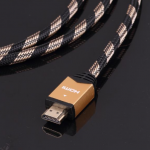 HDMI Cable Version 2.0 Support 4K