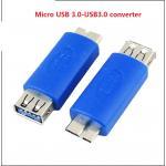 USB3.0 OTG Header