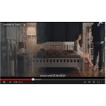MUSIC VIDEO เพลง กะเทยไม่เคยนอกใจ (วิด ไฮเปอร์)