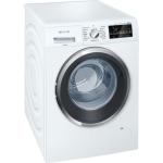 เครื่องซักผ้า SIEMENS รุ่น WM12T460TH