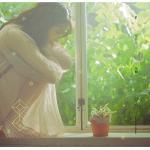 [Pre] Jung Eun Ji : 2nd Mini Album - Space +Poster