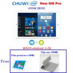 Chuwi New Hi8 Pro 32GB + Flip case