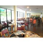 เฟอร์นิเจอร์ร้านอาหารไทย (R-COLLECTION)