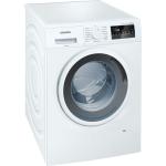 เครื่องซักผ้า SIEMENS WM12N260TH