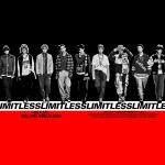 [Pre] NCT 127 : 2nd Mini Album - NCT #127 LIMITLESS +Poster