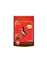 SH นกกรงหัวจุก ภูมิต้านทานโรคลดเครียด 100g. แดง