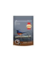 SH นกกางเขนดง สูตรดุดันขยันร้อง 100g.