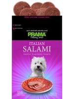 Prama ซาลามี่ 70g