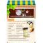 รับออกบูธชานมไข่มุก ชานมไต้หวัน thumbnail 1