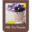 หลักสูตรชานมไข่มุก เฉาก๊วยนมสด พุดดิ้ง milk Tea popular thumbnail 1