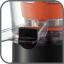เครื่องสกัดน้ำผลไม้ Tefal รุ่น ZC255B65 thumbnail 10