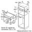 Combination oven SIEMENS รุ่น CS656GBS1 thumbnail 7