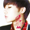 [Pre] Kim Sung Gyu : 1st Mini Album - Another Me