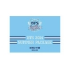[Pre] BTS : BTS 1st Anniversary - BTS 2014 SUMMER PACKAGE (Limited Edition)