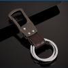 GJ036 พวงกุญแจ พกพา ดีไซน์สวย เหมาะแก่การใช้งาน ขนาด ยาว 8 x กว้าง 2.6 cm