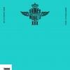 [Pre] SHINee : THE 3rd CONCERT ALBUM - SHINee WORLD Ⅲ in SEOUL (2CD)