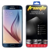Tronta ฟิล์มกระจก Samsung S6 G920 ซัมซุงกาแล็คซี่เอสหก