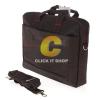 กระเป๋า (ถือ) NB Ideapac BG007 (Brown)