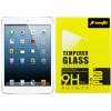 Tronta ฟิล์มกระจก iPad Air1/2 ไอแพดแอร์ 1/2