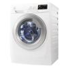 เครื่องซักผ้า ELECTROLUX รุ่น EWF12844