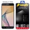 Tronta ฟิล์มกระจก ฟิล์มกันรอยมือถือ Samsung Galaxy J7 Prime ซัมซุงกาแล็คซี่เจเจ็ดไพร์ม