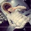 xiaoguli.tw.taobao.com