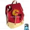 กระเป๋า Remax 311 (Red)