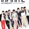[Pre] Infinite : 1st Single - Inspirit
