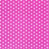 แนวภาพลายแต่ง ลายสีชมพูจุดขาว ภาพโทนสีชมพู เป็นภาพกระจายเต็มแผ่น กระดาษแนพกิ้นสำหรับทำงาน เดคูพาจ Decoupage Paper Napkins ขนาด 33X33cm