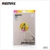 REMAX Case iPad mini 4 protection