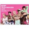 [Pre] Nu'est : 3rd Mini Album - Sleep Talking