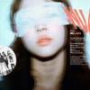 [Pre] f(x) : 1st Mini Album - NU ABO