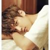 [Pre] iKON : Photobook - Youth Volume 1 (JUNG CHAN WOO Ver.)