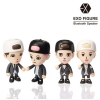 [Pre] EXO : Figure Bluetooth Speaker