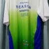 เสื้อวิ่งกรุงเทพมาราธอนปี2012.ไซส์XL