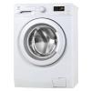 เครื่องซักผ้า ELECTROLUX รุ่น EWF12853