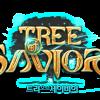 เงิน M Tree of Savior TOS (Global) Silver