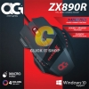Mouse Gaming Antitech ZX890R
