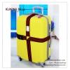 GL175 สายรัดกระเป๋าเดินทาง มีตัวล๊อคถอดรหัส ยาว 4 เมตร กว้าง 5 เซนติเมตร เพิ่มความมั่นคงแข็งแรงให้กับตัวกระเป๋า