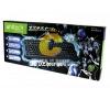 Anitech Marco Gaming keyboard รุ่น XP950 - Black