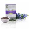 Chia Seed (เมล็ดเชีย)
