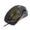 Mouse OKER (LX-305 Gaming) Black