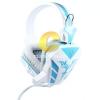 หูฟัง OKER SM-656 Gaming - Blue