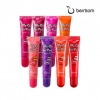 [Pre] Berrisom : Oops My Lip Tint Pack 15g (Lip Tattoo) (8 Colors)