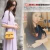 tzi3.taobao.com