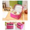 GB092 กระเป๋าผ้าใส่อาหาร กล่องข้าว เก็บรักษาอุณหภูมิ ร้อน-เย็น