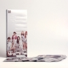 [Pre] 4Minute : Official Photocard