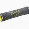 Blade GP30 สีดำเหลือง